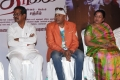 Kalaipuli S Thanu, Drums Sivamani @ Thaakka Thaakka Audio Launch Photos