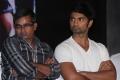 Selvaraghavan, Atharva @ Thaakka Thaakka Movie Audio Launch Photos