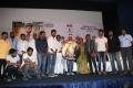 Thaakka Thaakka Movie Audio Launch Photos