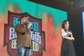 KE Gnanavel Raja @ Thaana Serndha Kootam Pre Release Event Stills