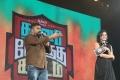 Thaana Serndha Kootam Pre Release Event Stills