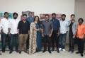 Thaana Serntha Koottam Pre Release Event Stills