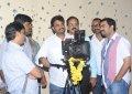 Thaandavam Movie Launch Stills