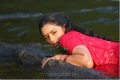 Swetha Menon Hot Bala Thaaram Movie Pics