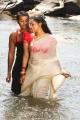 Swetha Menon Bala Hot Thaaram Movie Pics