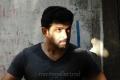 Arun Vijay in Thadaiyara Thaakka Movie Stills