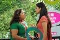 Actress Mamta Mohandas in Thadaiyara Thaakka Movie Stills