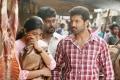 Thadaiyara Thaakka Movie Stills