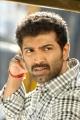 Arun Vijay in Thadaiyara Thaakka Stills