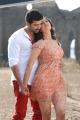 Arun Vijay Mamta Mohandas Hot in Thadaiyara Thaakka Stills