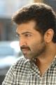 Thadaiyara Thaakka Arun Vijay Stills