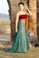 Thadaiyara Thaakka Mamta Mohandas Hot Pics
