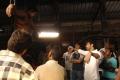 Thadaiyara Thaakka Shooting Spot Stills