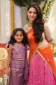 Actress Tamanna in Thadaka Movie Latest Stills
