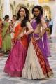 Tamanna, Andrea Jeremiah in Thadaka Movie Latest Stills