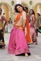 Actress Tamanna in Tadakha Movie Latest Stills