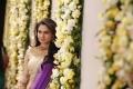 Actress Andrea Jeremiah in Thadaka Movie Latest Stills