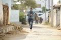 Actor Naga Chaitanya in Thadaka Movie Latest Stills