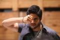 Actor Naga Chaitanya in Tadakha Movie Latest Stills