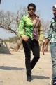 Actor Naga Chaitanya in Thadaka Telugu Movie Stills