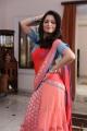 Actress Tamanna Hot in Thadaka Telugu Movie Stills