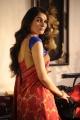 Actress Andrea Jeremiah in Thadaka Telugu Movie Stills