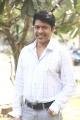 Magizh Thirumeni @ Thadam Audio Launch Stills