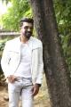Hero Arun Vijay @ Thadam Audio Launch Stills