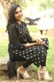 Actress Smruthi Venkat @ Thadam Audio Launch Stills