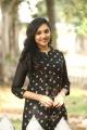Actress Smruthi Venkat@ Thadam Audio Launch Stills