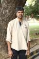 Madhan Karky @ Thadam Audio Launch Stills
