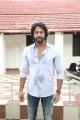 Producer Inder Kumar @ Thadam Movie Shooting Begins Photos