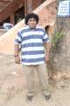 Yogi Babu @ Thadam Movie Shooting Begins Photos