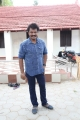 Director Hari @ Thadam Movie Shooting Begins Photos
