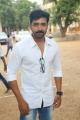 Actor Arun Vijay @ Thadam Movie Shooting Begins Photos