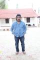 Cinematographer Gopinath @ Thadam Movie Shooting Begins Photos