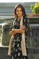 Actress Tanya Hope in Thadam Movie Stills HD