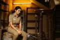 Actress Vidya Pradeep in Thadam Movie Stills HD
