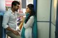 Arun Vijay, Tanya Hope in Thadam Movie Stills HD