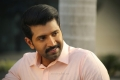 Actor Arun Vijay in Thadam Movie Stills HD