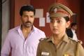 Arun Vijay, Vidya Pradeep in Thadam Movie Stills HD