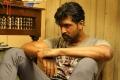 Thadam Movie Arun Vijay Stills HD