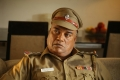 Actor FEFSI Vijayan in Thadam Movie Stills HD