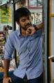 Actor Pa.Vijay in Thagadu Thagadu Tamil Movie Stills