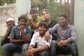 Thagadu Thagadu Tamil Movie Stills