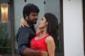 Pa.Vijay, Sanyathara in Thagadu Thagadu Tamil Movie Stills