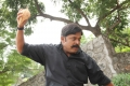 Thambi Ramaiah in Thagadu Thagadu Tamil Movie Stills