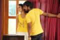 Sanyathara, Pa.Vijay in Thagadu Thagadu Tamil Movie Stills