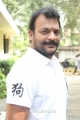 Thagararu Movie Press Meet Stills