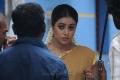 Poorna @ Thagararu Movie Shooting Spot Stills